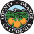 Group logo of Orange County
