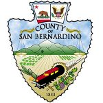 Group logo of San Bernardino County