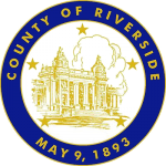 Group logo of Riverside County