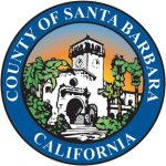 Group logo of Santa Barbara County