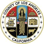 Group logo of Los Angeles County