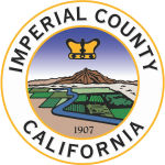 Group logo of Imperial County