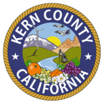 Group logo of Kern County